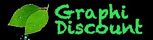 Graphi Discount